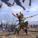 Скриншот Dynasty Warriors 9 – Изображение 48
