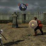 Скриншот Deadliest Warrior: Ancient Combat – Изображение 30