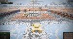 World of Tanks притворилась восьмибитной игрой в новом трейлере - Изображение 2