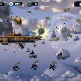 Скриншот Moorhuhn Approaching – Изображение 2