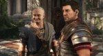 Ryse: Son of Rome лязгнет на PC до конца года - Изображение 1