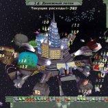 Скриншот Outpost Kaloki
