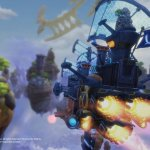Скриншот Пираты: Штурм небес – Изображение 8