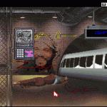 Скриншот Rise of the Dragon – Изображение 17