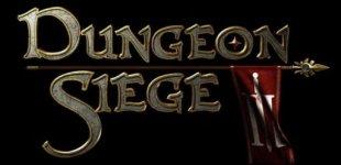 Dungeon Siege 3. Видео #7