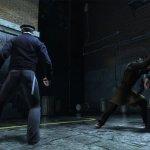 Скриншот Watchmen: The End Is Nigh Part 1 – Изображение 95