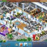 Скриншот Mall-a-Palooza