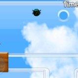 Скриншот Buggies