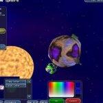 Скриншот Planetize.Me! – Изображение 7