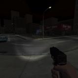Скриншот Gynophobia