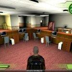 Скриншот Super Agent 008 – Изображение 14