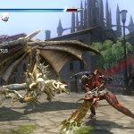 Скриншот Ninja Gaiden Sigma 2 Plus – Изображение 4