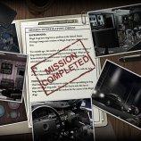Скриншот Explorer: Contraband Mystery – Изображение 3