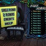 Скриншот Piano Spirit