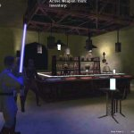 Скриншот Star Wars: Obi-Wan – Изображение 5