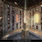 Скриншот Secrets of the Vatican: The Holy Lance – Изображение 11