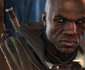 Следующая Assassin's Creed для Xbox 360 и PS3 останется на море