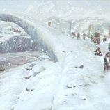 Скриншот MotorStorm: Arctic Edge