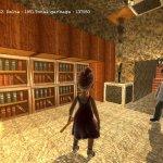 Скриншот FortressCraft Chapter 1 – Изображение 4