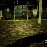 Скриншот Project RPG – Изображение 4