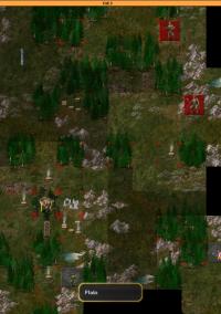 Обложка Conquest of Elysium 3