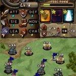 Скриншот Castle Conqueror: Against – Изображение 3
