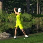 Скриншот The Golf Club – Изображение 13
