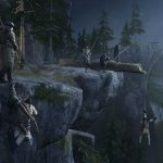 Скриншот Assassin's Creed 3 – Изображение 175