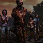 Скриншот The Walking Dead: Michonne – Изображение 10
