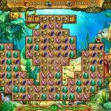 Скриншот Тайна рифа
