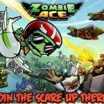 Скриншот Zombie Ace – Изображение 1