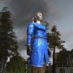 Скриншот Warhammer Online (2004) – Изображение 35