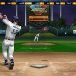 Скриншот Ultimate Baseball Online 2006 – Изображение 5
