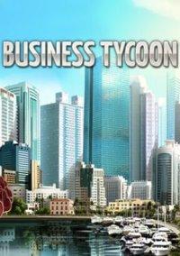 Обложка Tycoon Online