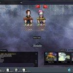 Скриншот Rumble Fighter – Изображение 1