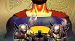 Бэтмен против Чужого?! Безумные комикс-кроссоверы сксеноморфами. - Изображение 44