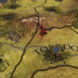Скриншот Crusader Kings II: Sunset Invasion – Изображение 7