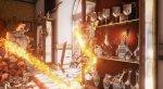 Создатели Burnout готовят «зажигательную» игру про гольф. - Изображение 3