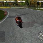 Скриншот Moto Race Challenge 07 – Изображение 16