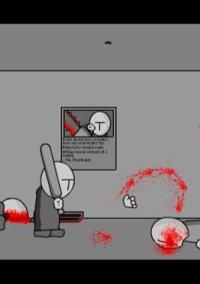 Crazy Killing – фото обложки игры