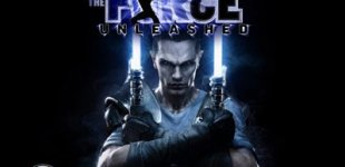 Star Wars: The Force Unleashed 2. Видео #2