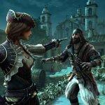 Скриншот Assassin's Creed 4: Black Flag – Изображение 13