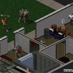 Скриншот Guardians: Agents of Justice – Изображение 10