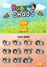Обложка Buzz2 Chaos