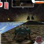 Скриншот Phoenix Racing – Изображение 5