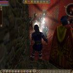 Скриншот Rubies of Eventide – Изображение 71
