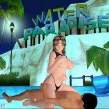 Скриншот Sexy Beach 2