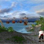 Скриншот Voodoo Island – Изображение 48