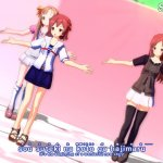 Скриншот Time Leap Paradise SUPER LIVE! – Изображение 5