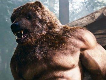 Большинство россиян считает, что отечественное кино стало лучше